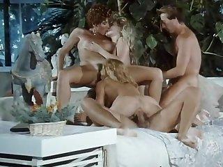 Nice vintage align sex