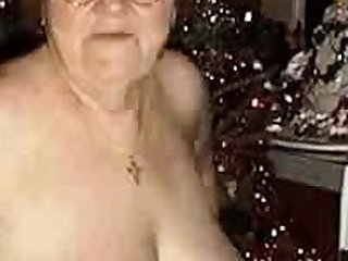 ILoveGrannY In all directions from Homemade Porn Pictures Heap