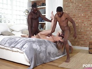 Deadly Dicks Explanations Her Cum