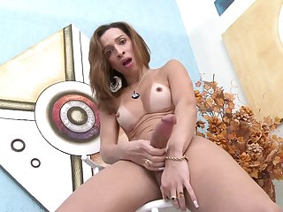 Portable radio babe compilation with great bareback anal sex